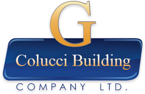 G. Colucci and Sons Ltd.